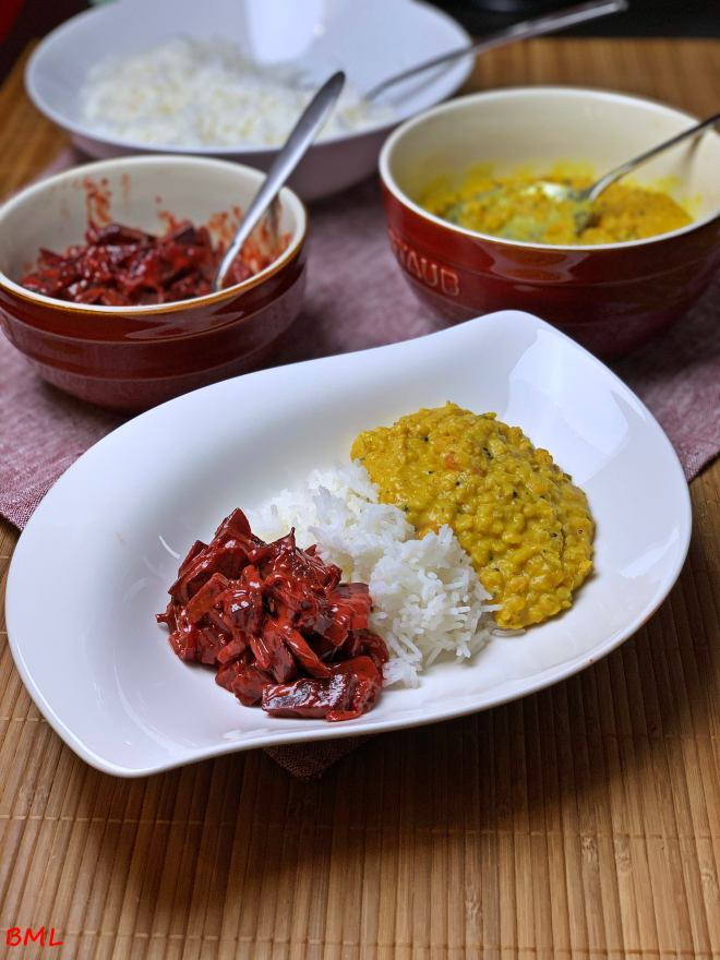 Rote Bete Curry (25)