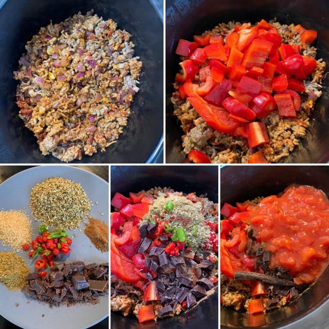 Chili con carne (8)