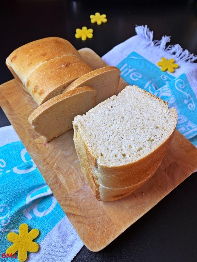 Hefewasser-Brot (5)