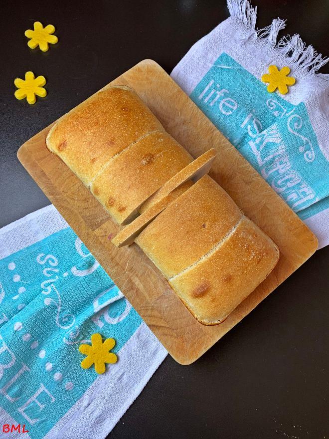 Hefewasser-Brot (6)