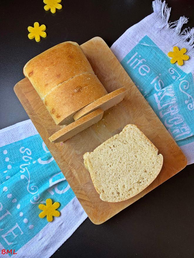 Hefewasser-Brot (7)