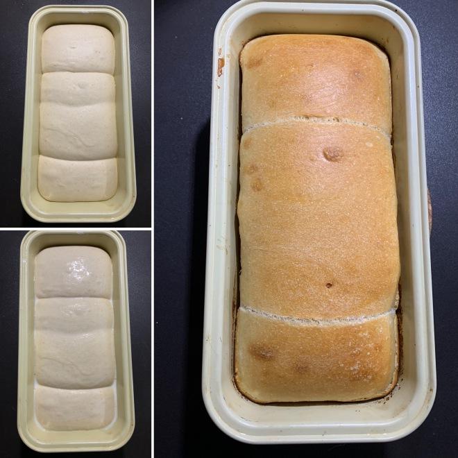 Hefewasser-Brot (8)