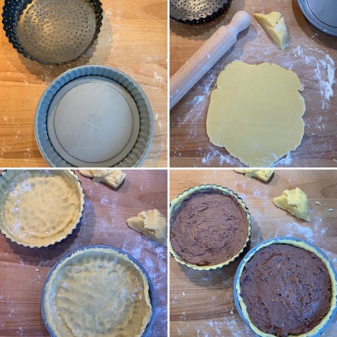 Crostata (11)