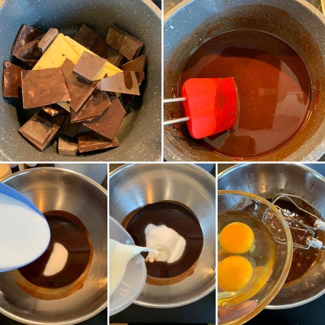 Brownie-Gugelhupf (11)