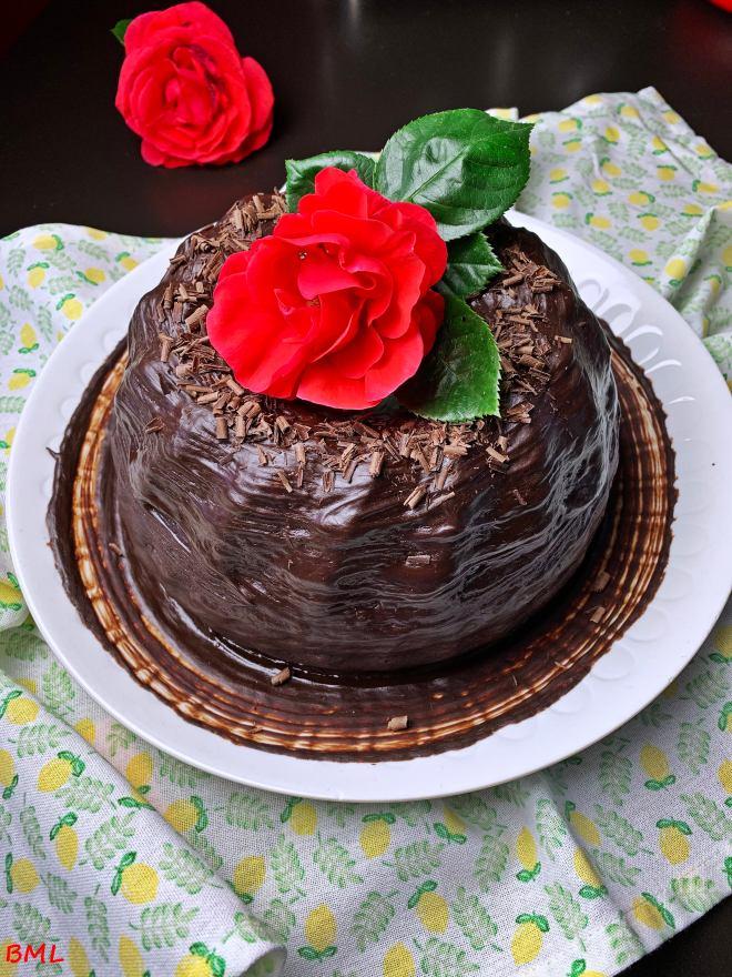 Brownie-Gugelhupf (15)