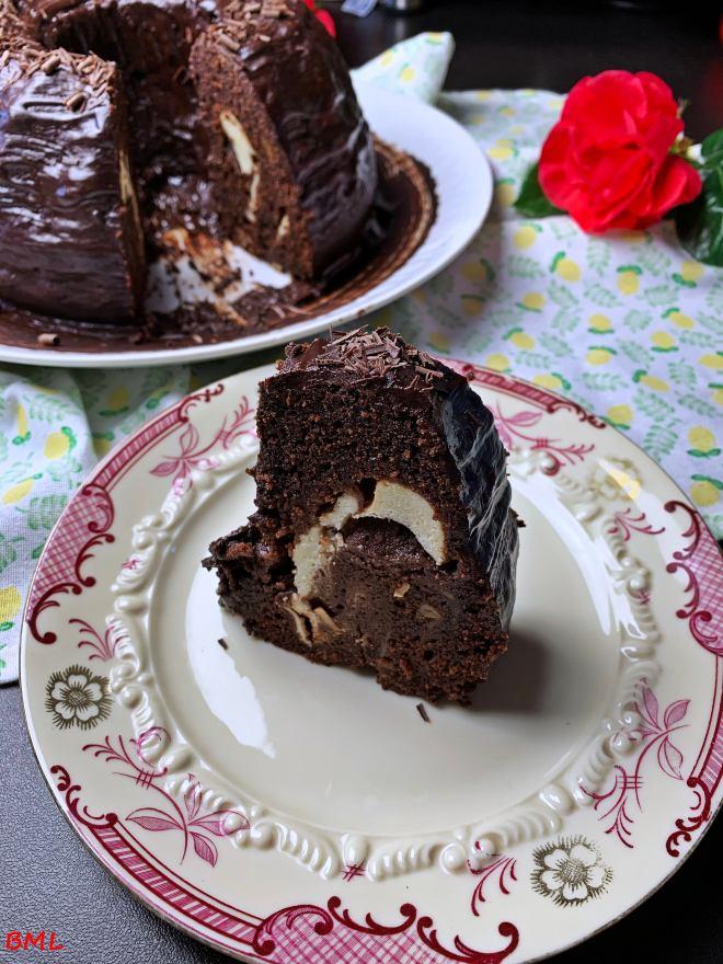 Brownie-Gugelhupf (4)