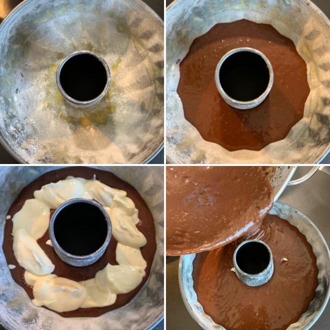 Brownie-Gugelhupf (9)
