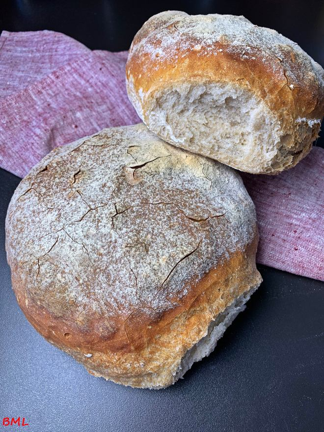 Basler Brot (11)