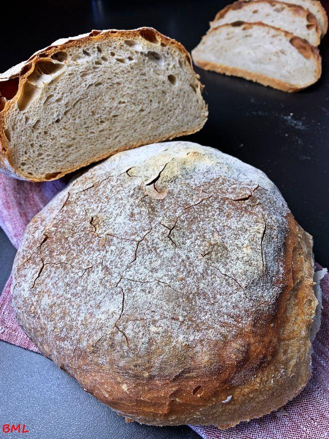 Basler Brot (3)