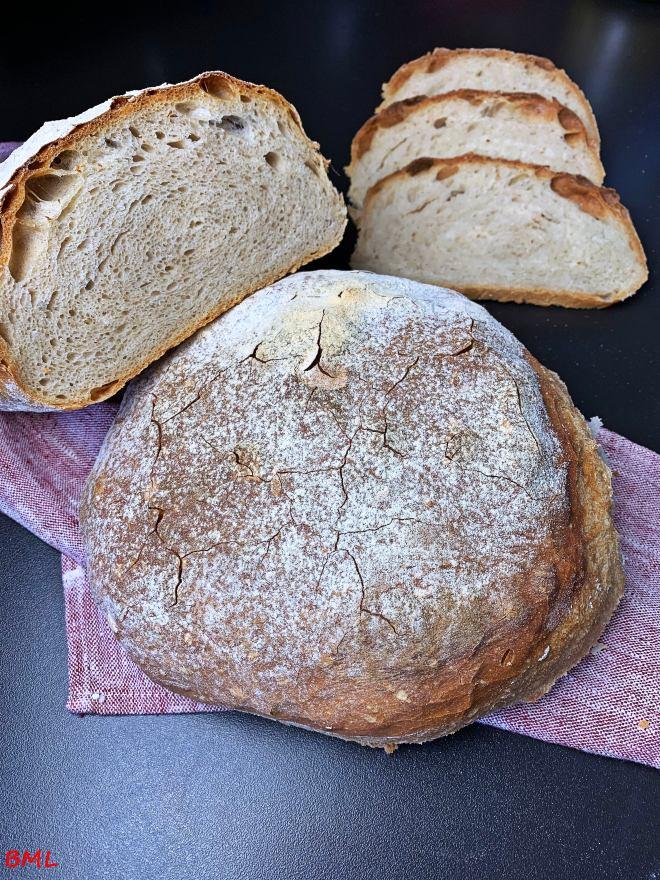 Basler Brot (5)