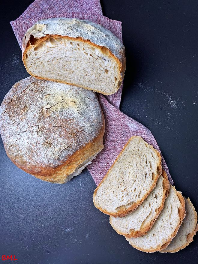 Basler Brot (7)