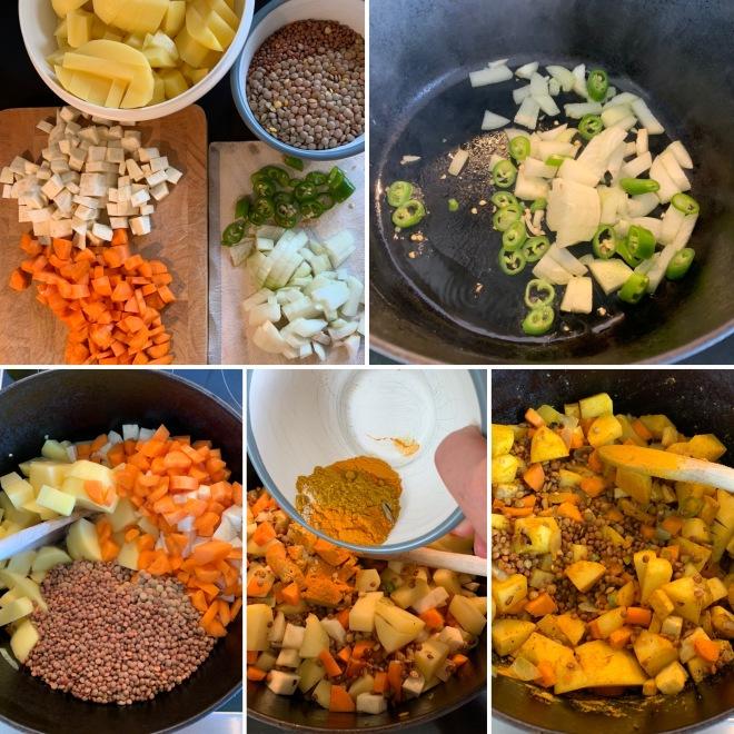 Kartoffel-Linsen-Curry (2)
