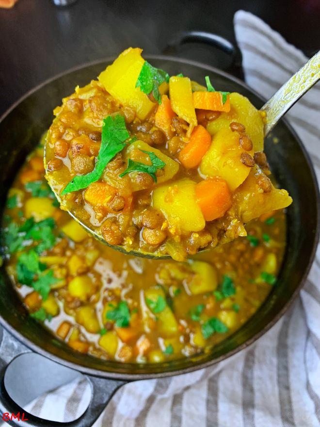 Kartoffel-Linsen-Curry (4)