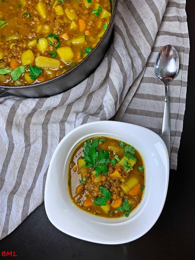 Kartoffel-Linsen-Curry (7)