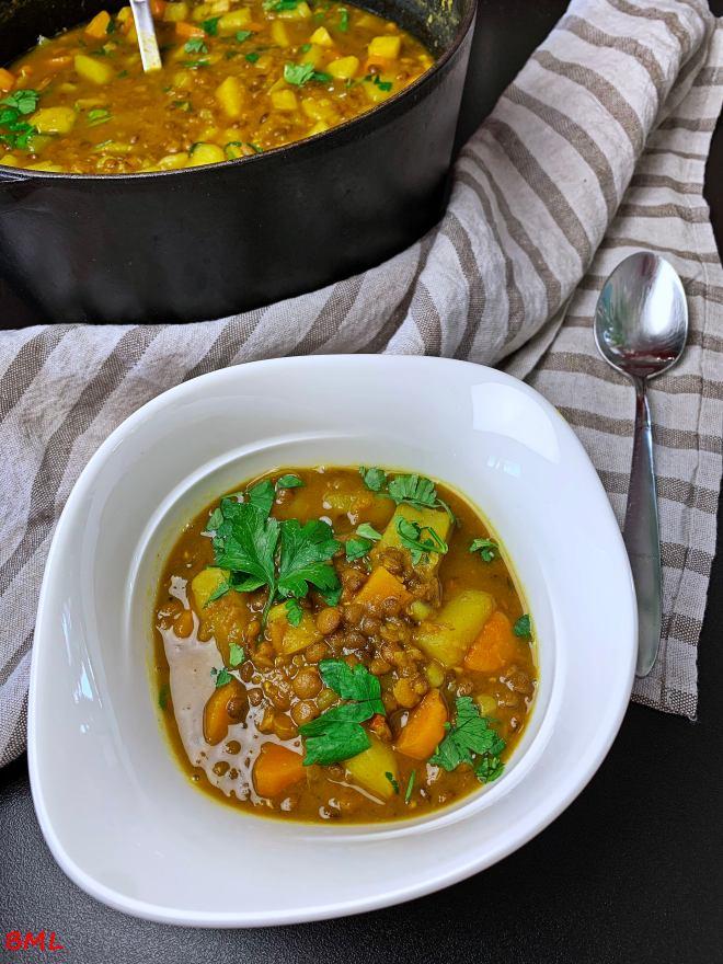 Kartoffel-Linsen-Curry (8)