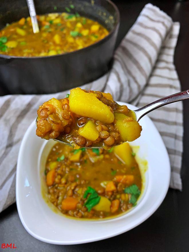 Kartoffel-Linsen-Curry (9)