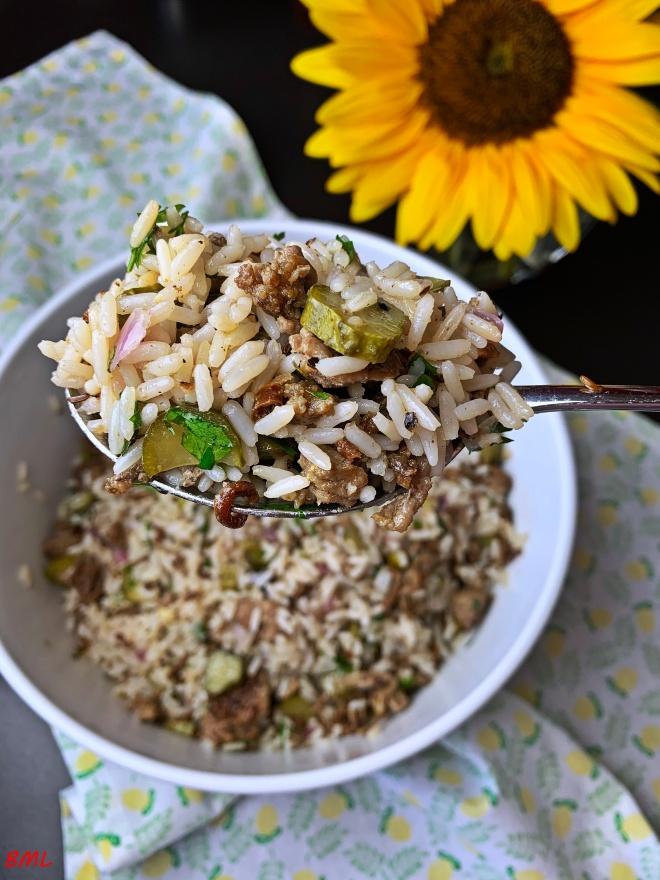 Reis-Hackfleisch (9)