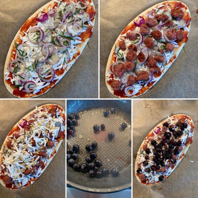 Wurstpizza (2)