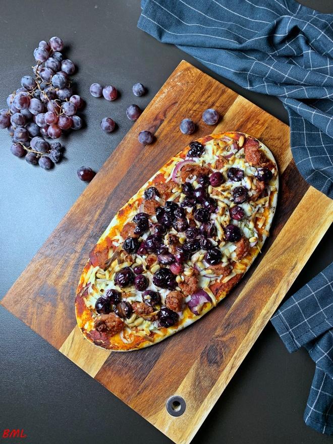 Wurstpizza (4)