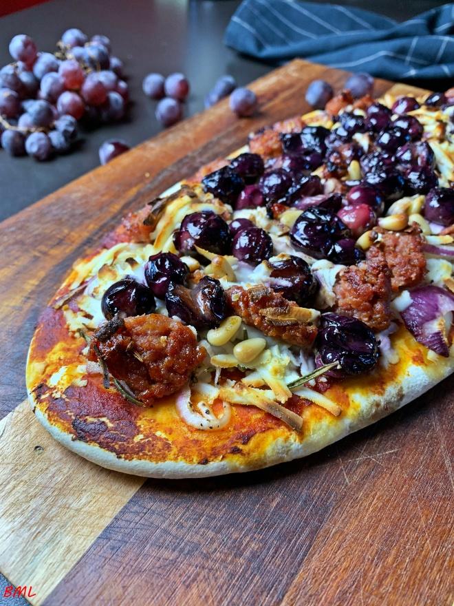 Wurstpizza (5)