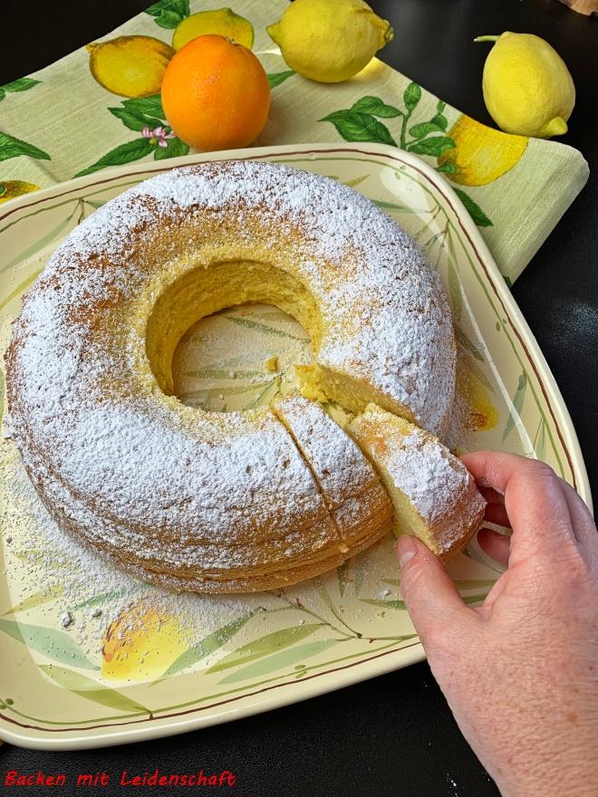 Olivenölkuchen (3)