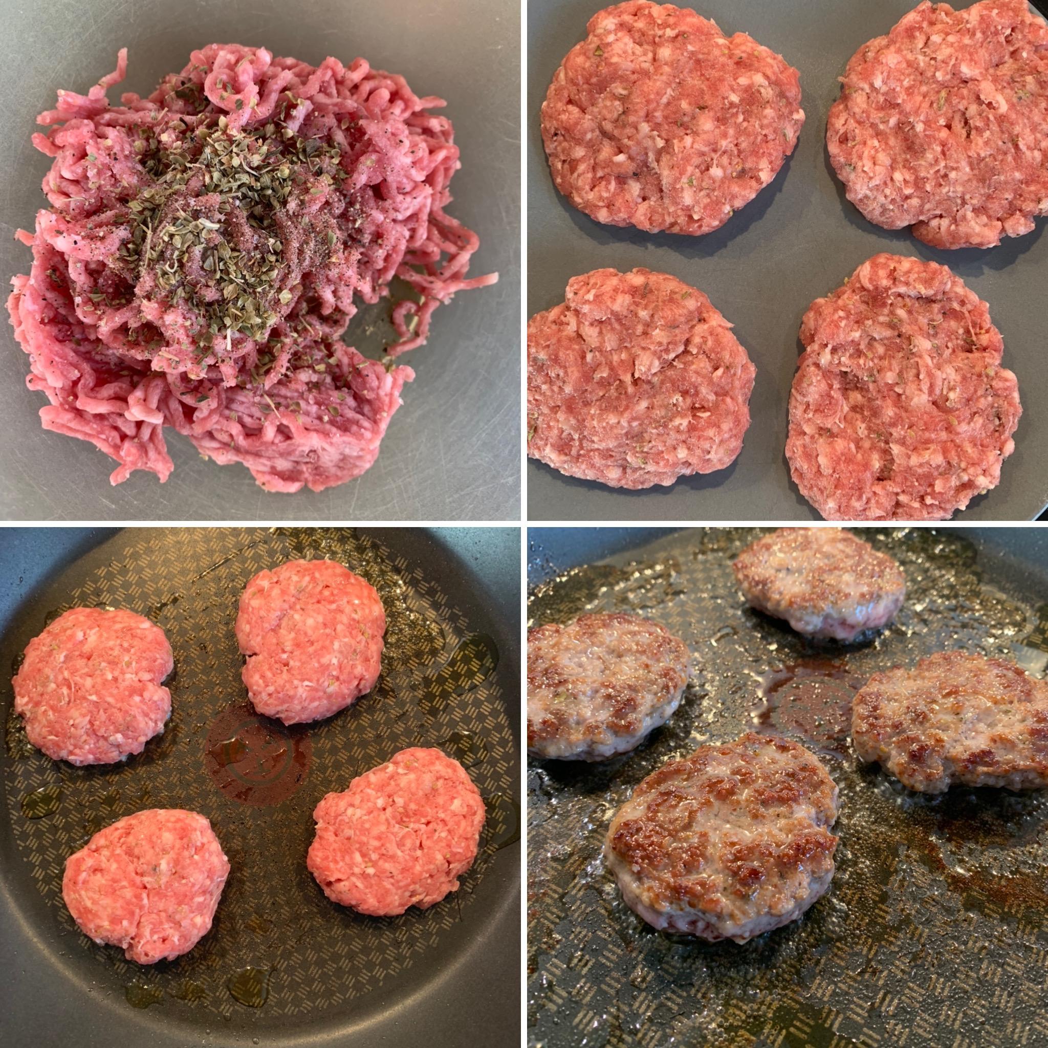 Burger (6)
