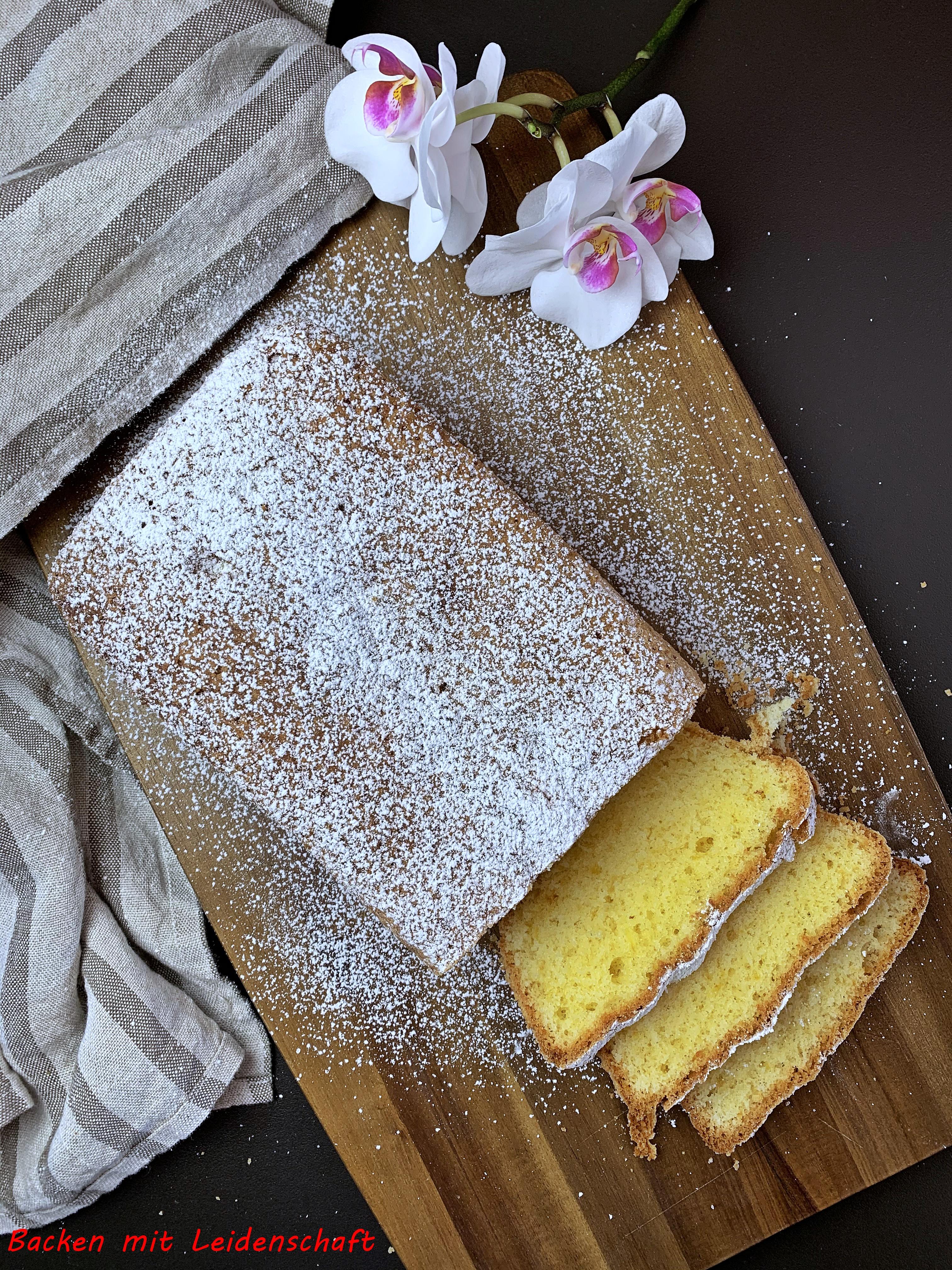 Madeirakuchen (4)
