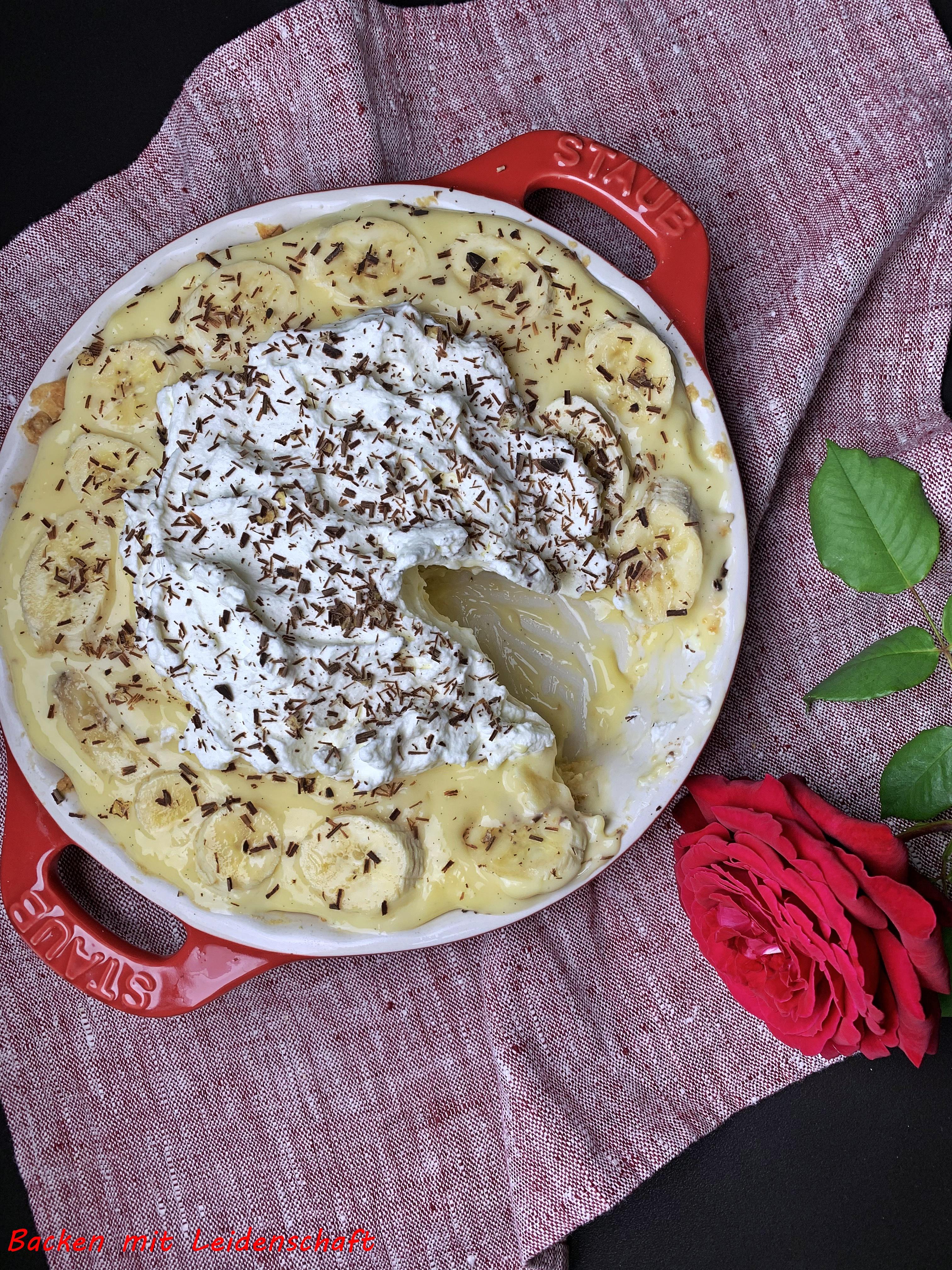 Banana-Pie (11)
