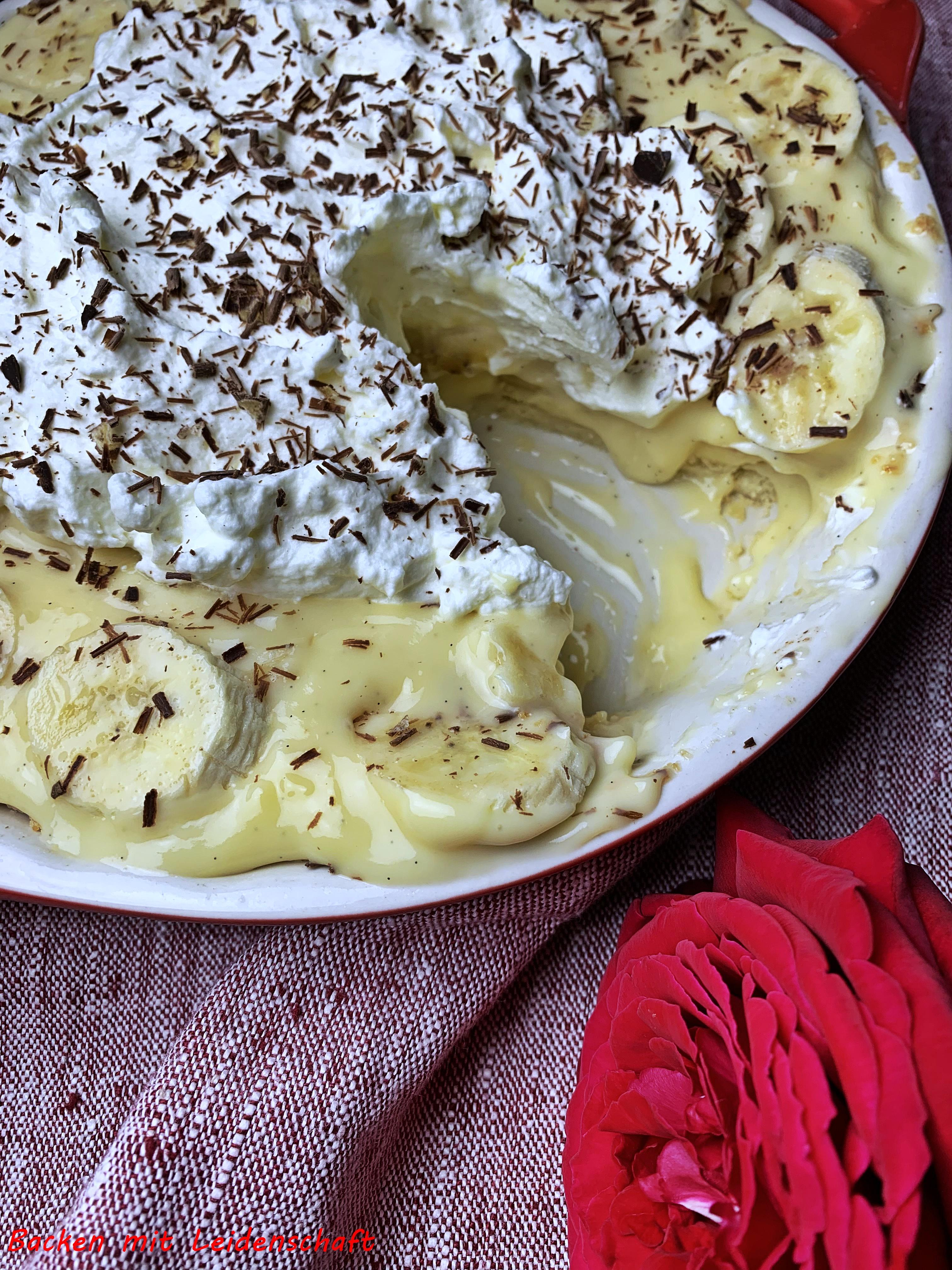 Banana-Pie (12)