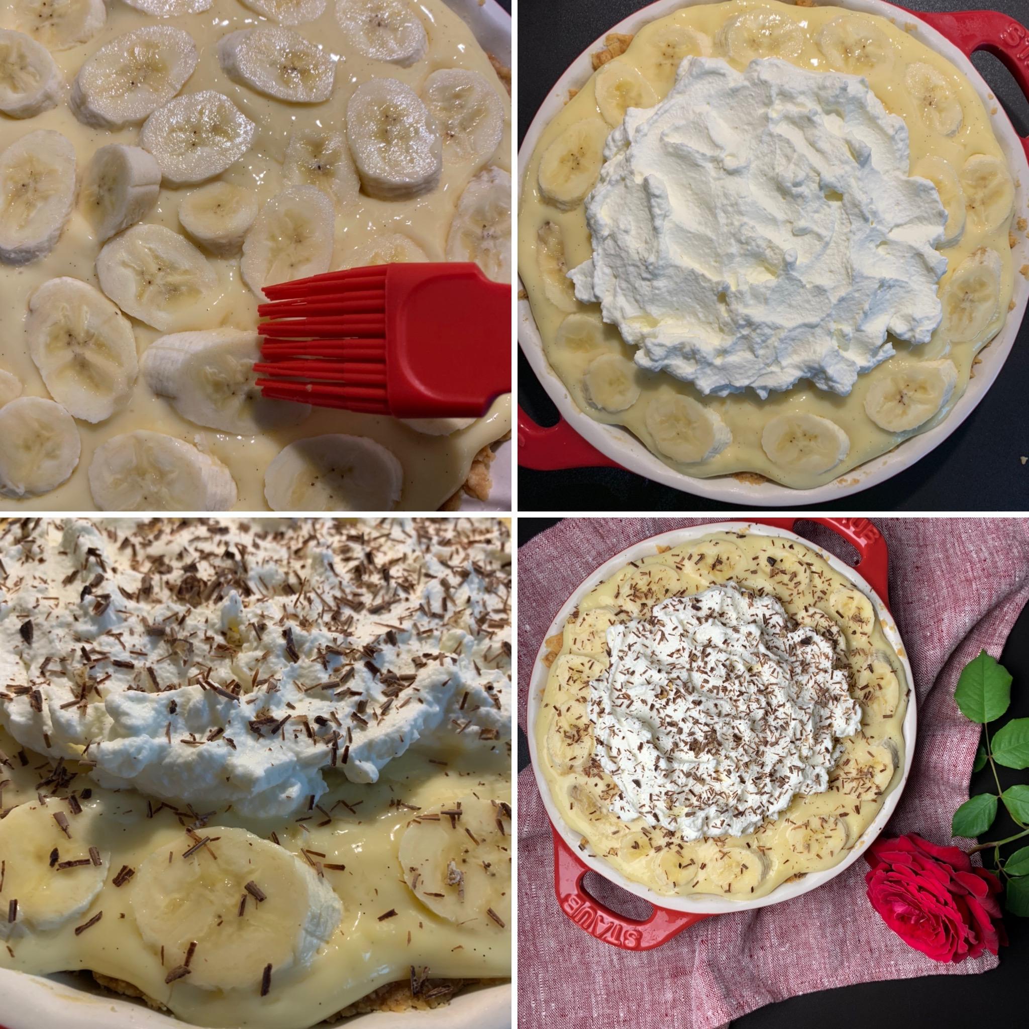 Banana-Pie (16)