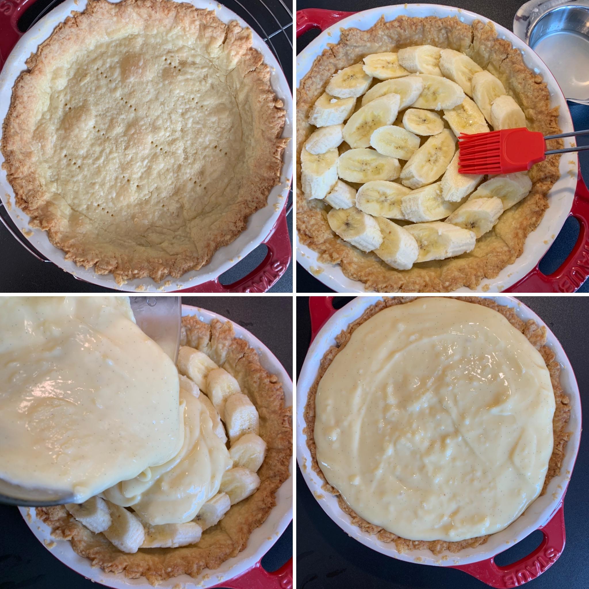 Banana-Pie (20)