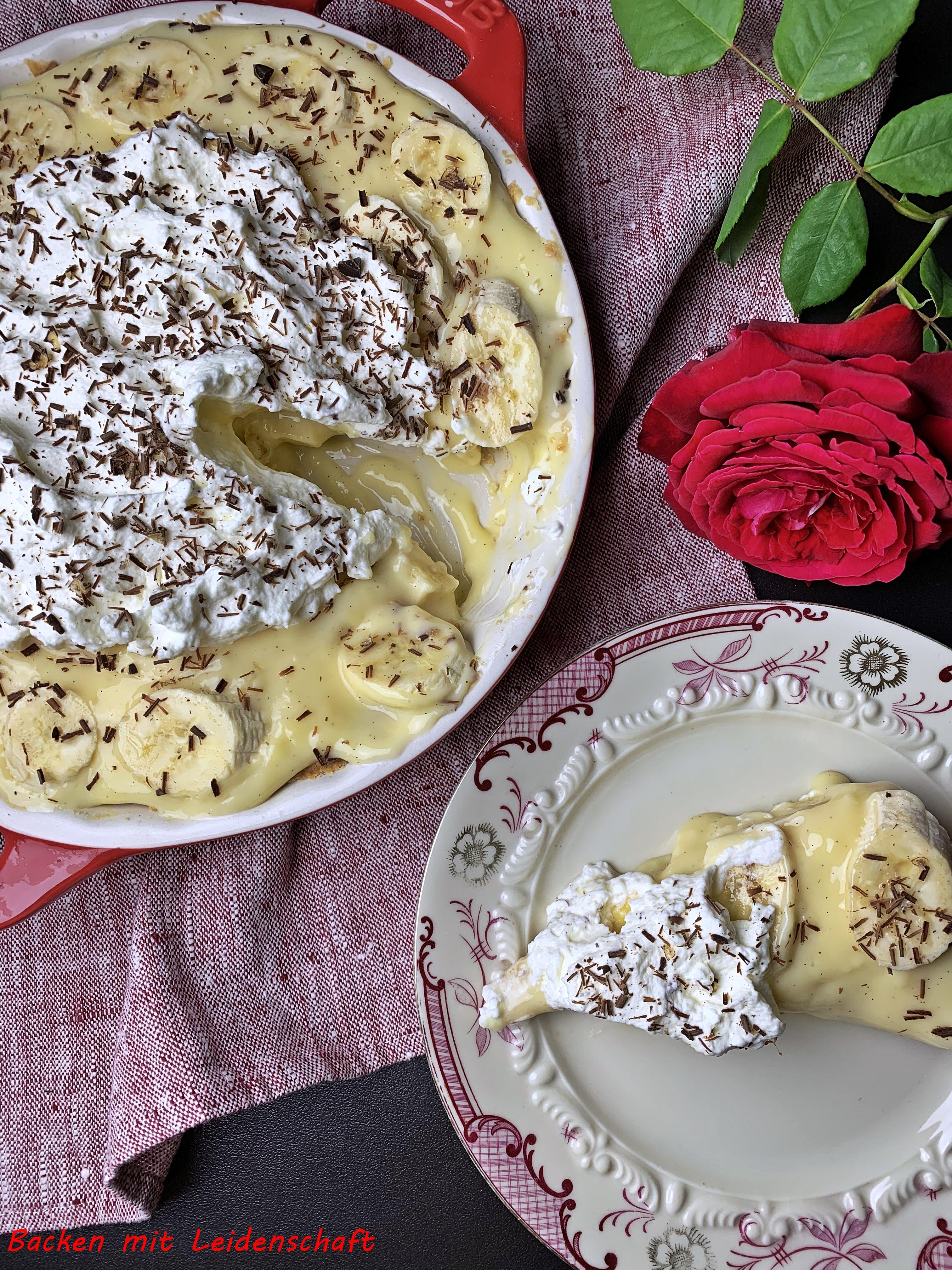 Banana-Pie (8)