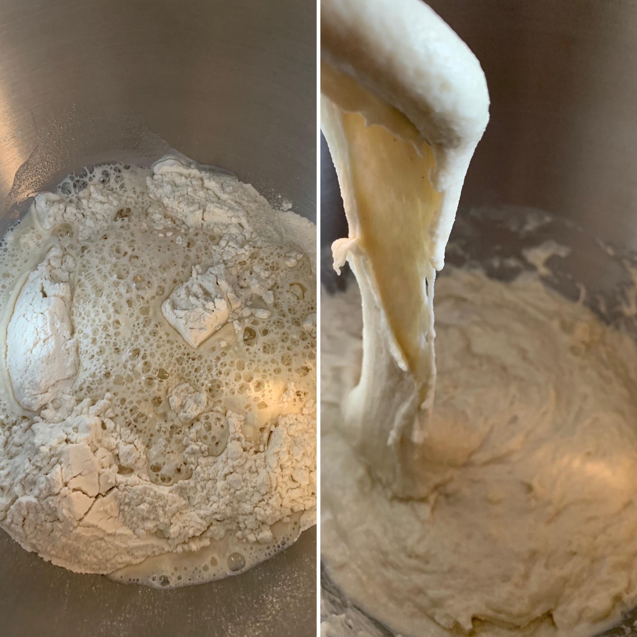 Pane di grana duro (15)