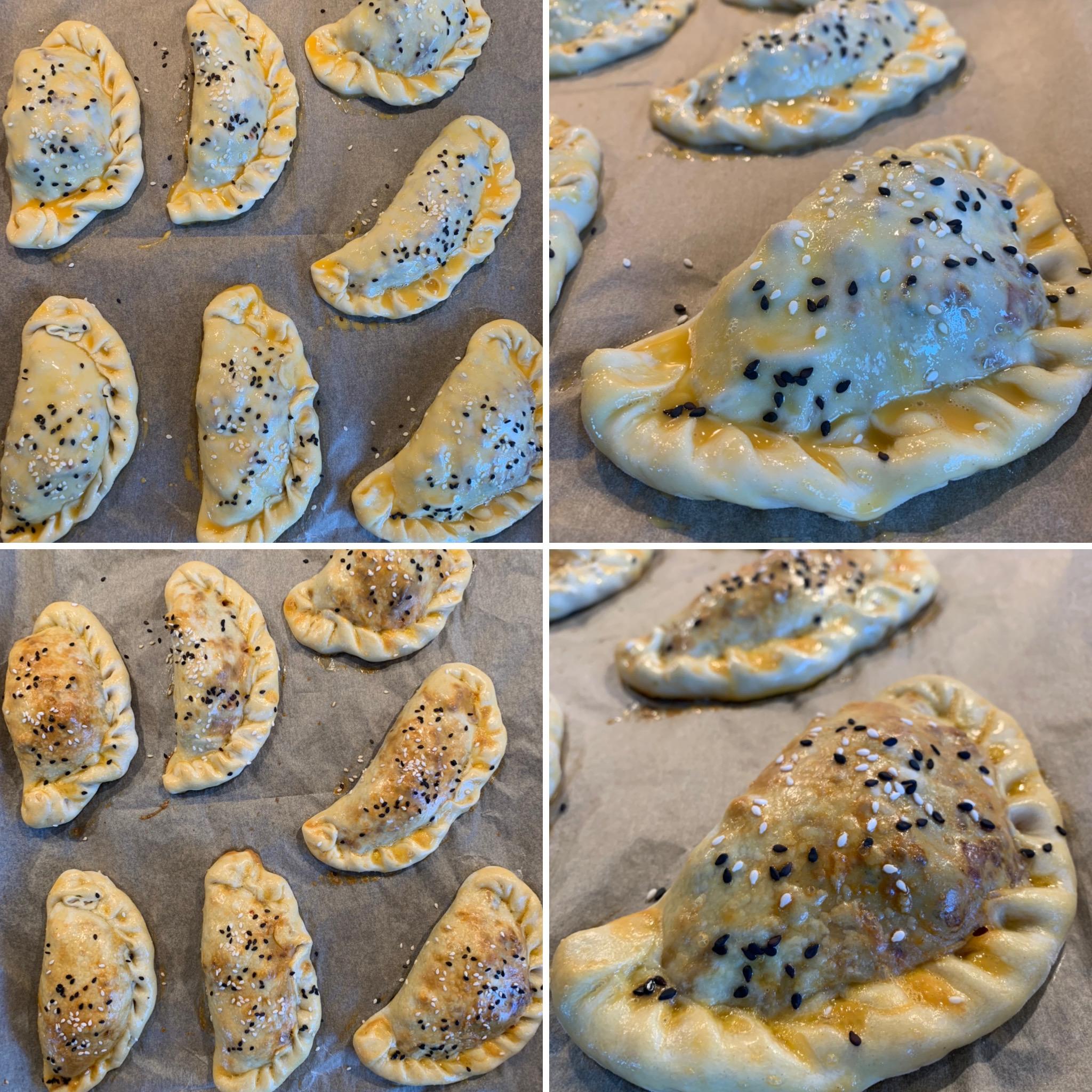 Empanadas (14)