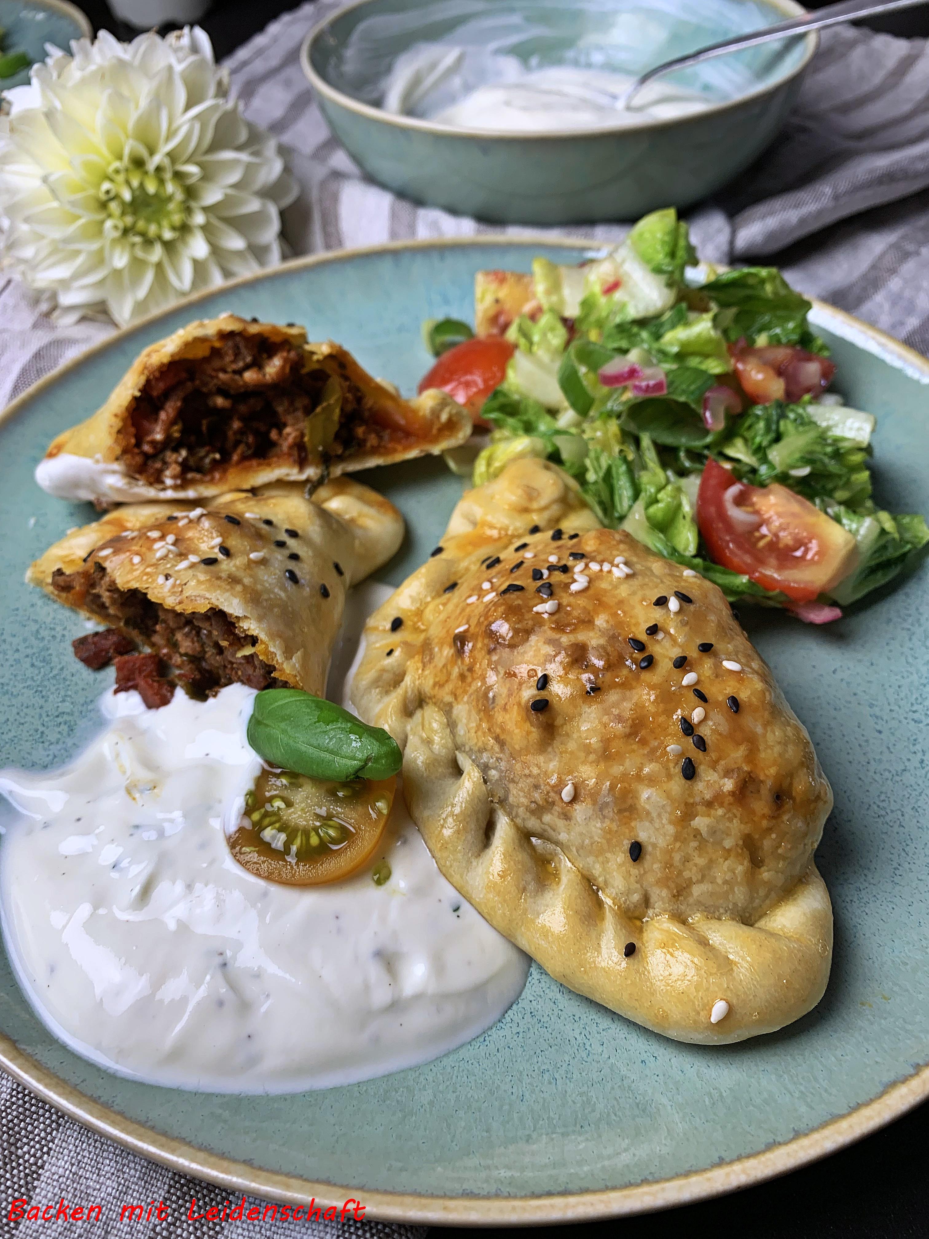 Empanadas (9)